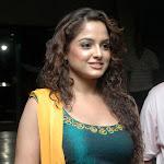 Brahmigadi Katha Telugu Movie Platinum Disc Function Stills