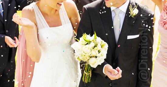 Estado civil de casado casamento no exterior tem - Casamento no brasil vale no exterior ...