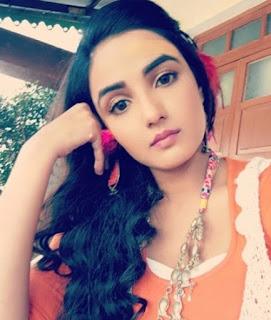 Jasmin Bhasin Wiki Biography, Pics, Age, Video, Wallpaper, Personal Profile,Tv Serial, Indian Hottie