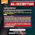 Benih-Benih al-Hizbiyyah