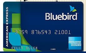 to activate american express card