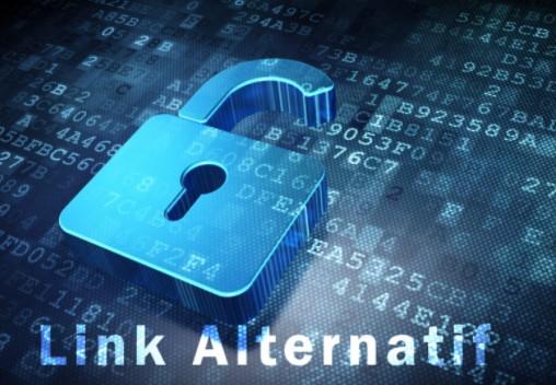 Kumpulan Informasi Link Alternatif Agen Judi Online