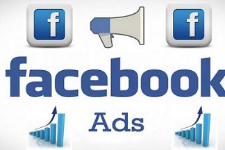 Cara Cek Proporsi Teks Gambar Untuk Iklan Facebook