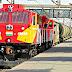PM Narendra Modi will inaugurate Diesel Locomotive Factory, Marhaura soon