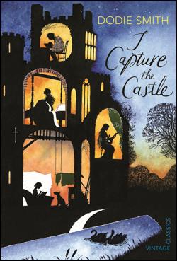 https://www.goodreads.com/book/show/31122.I_Capture_the_Castle
