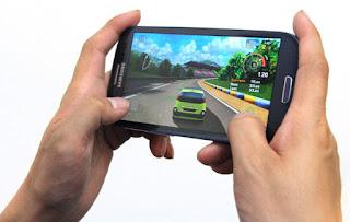 7 Game Android Terbaik, Gratis dan Ringan Cocok Untuk Smartphone