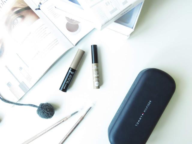 saveonbeautyblog_trend_it_up_a_essence_gely_na_obocie_recenzia