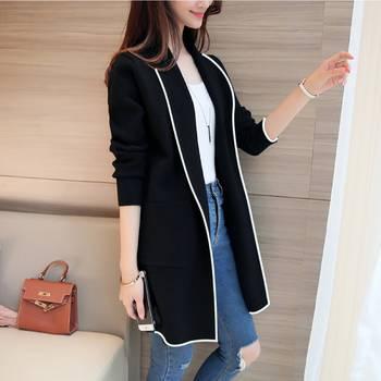 duster coat for girls
