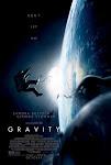 Lực Hấp Dẫn - Gravity