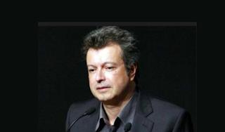 Τατσόπουλος: Είμαι αριστερός ελευθέρας βοσκής, κόκορας αλανιάρης