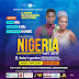 Brendance and crusaders Ltd presents  Mr & Miss Nigeria International 2017