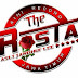 The Rosta Full Album (Update vol 19 2017)