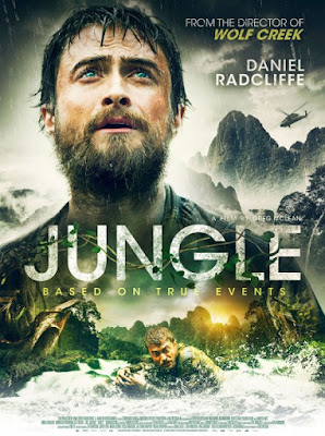 Jungle 2017 Eng 720p WEB-DL 900mb ESub x264 world4ufree.to hollywood movie Jungle 2017 english movie 720p BRRip blueray hdrip webrip Jungle 2017 web-dl 720p free download or watch online at world4ufree.to
