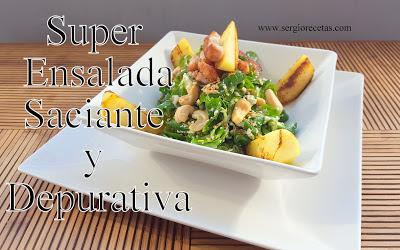 http://www.sergiorecetas.com/2017/01/super-ensalada-saciante.html