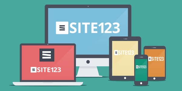 Criar sites grátis, Infotec Blog, Tecnologia