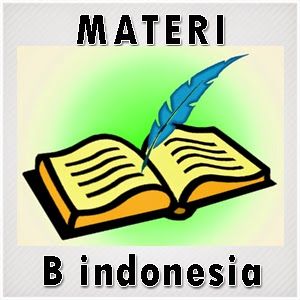 Tugas Bahasa Indonesia kelas XI SMA Hal 95-96