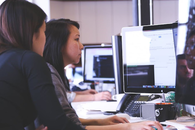 Big Data Impacting Human Resources