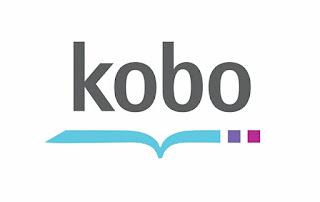 https://store.kobobooks.com/en-us/ebook/coma-california