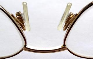 foto occhiali da vista
