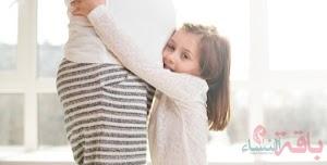 هل يؤثر فيروس كورونا على الحمل او الجنين؟