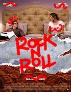 Rockn Roll (Cosas de la edad)