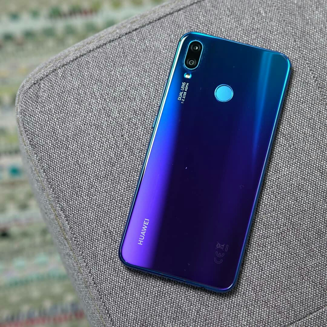 Huawei-Y9-price-features-specifications