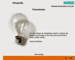 http://www.polavide.es/rec_polavide0708/edilim/ort_illo_illa/Ort_illo_illa.html