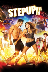 Watch Step Up All In Online Free in HD