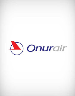 onur air vector logo, onur air logo vector, onur air logo, onur air, air logo vector, onur air logo ai, onur air logo eps, onur air logo png, onur air logo svg