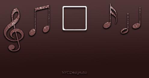 New York Web Design Studio, New York, NY: Twitter Header ...Twitter Headers Glitter