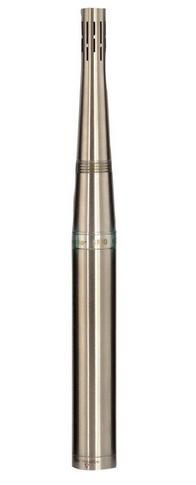 Micropon