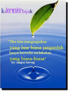 Kata Bijak Syekh Jalaludin Rumi Qwerty
