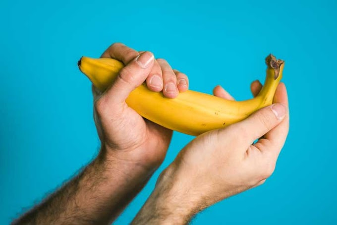 7 Health Benefits of Banana That You Must Know