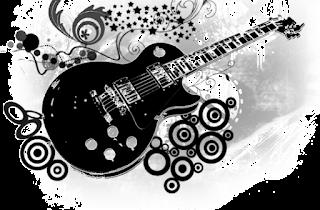 La música y sus elementos