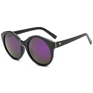 http://www.rosegal.com/sunglasses/stylish-round-flash-lens-updated-black-mirrored-sunglasses-for-women-521883.html?lkid=130260