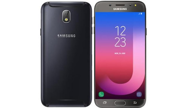 samsung galaxy j8,galaxy j8,samsung galaxy j8 2018,galaxy j8 price,samsung j8,samsung,galaxy j8 2018,samsung galaxy j8 review,samsung galaxy j8 plus,samsung galaxy j8 release date,j8,galaxy,galaxy j8 specs,samsung galaxy j8 features,samsung galaxy j8 specification,samsung galaxy j8 infinity unboxing,samsung galaxy j8 official,samsung galaxy j8+,galaxy j8 first look,galaxy j8 price in india,samsung galaxy j8 2018,samsung galaxy j8 camera,galaxy j8 hindi