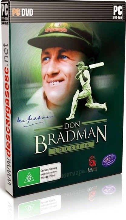 Don-Bradman-Cricket-PC-Game-Cover