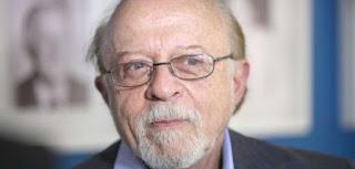 'Não existe hipótese' de eleição direta, diz vice-presidente do PSDB