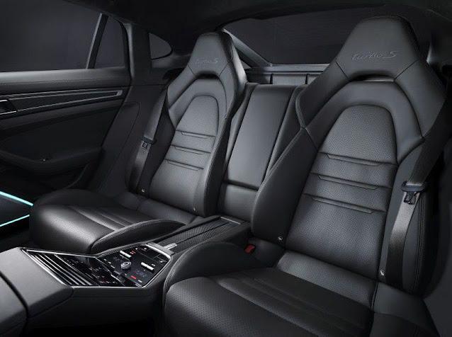 2021-panamera-turbo-s-porsche-front-seats