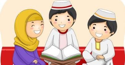 Kumpulan Doa Sehari-hari Lengkap Dalam Bahasa Arab Latin ...