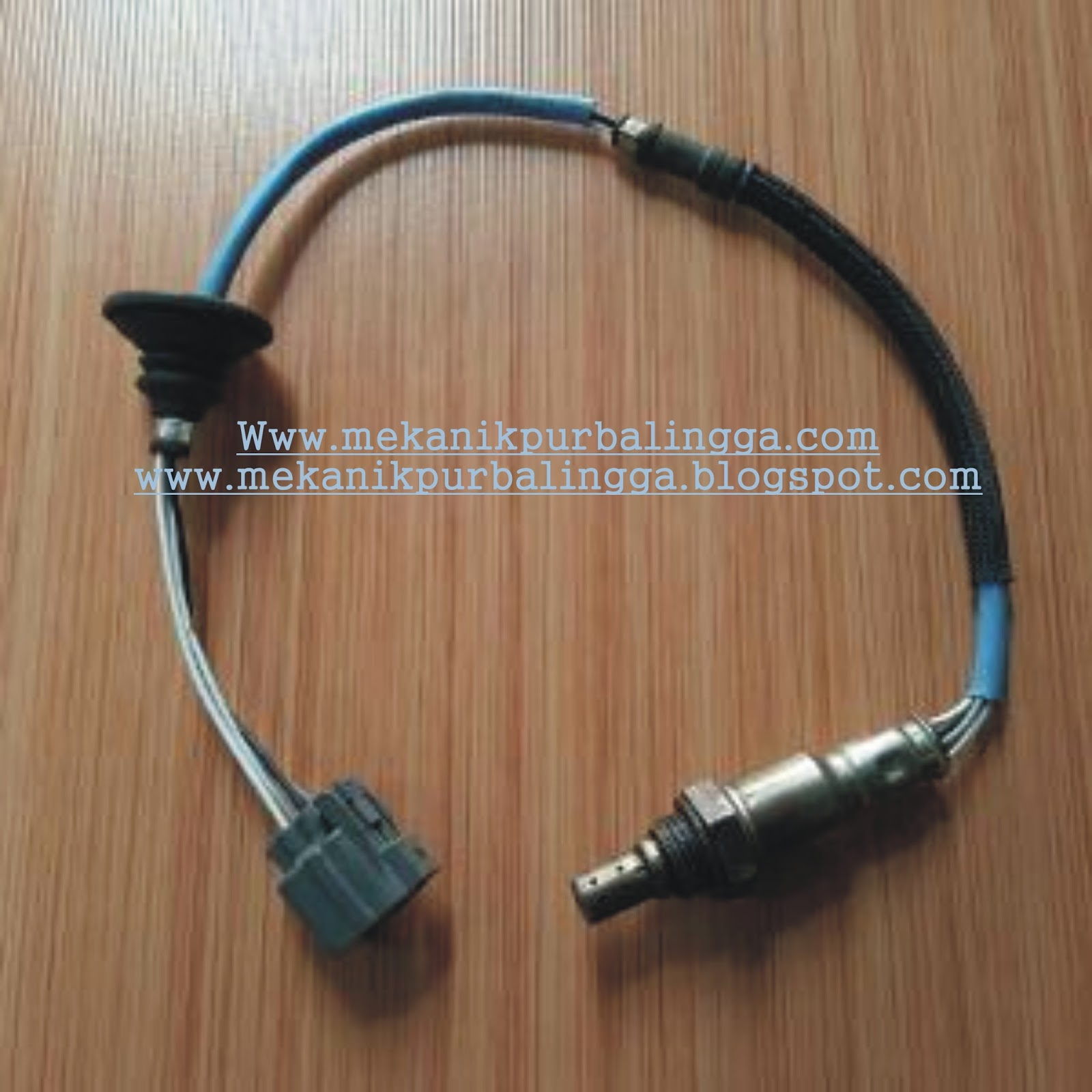 o2 sensor heater clipsal 2 way light switch wiring diagram mekanik purbalingga cara mengatasi dtc p0141