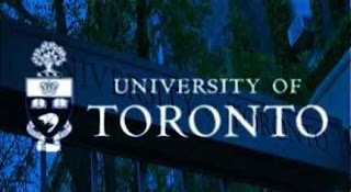 U of T Psychology