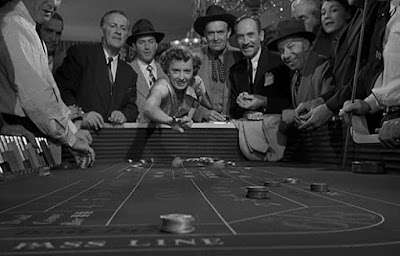 Best 5 Classic Hollywood Casino Movies