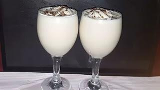 soğuk kahve cafe crown - soğuk kahve çeşitleri starbucks - KahveKafeNet