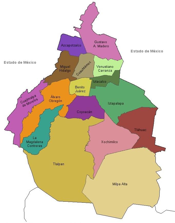 Mexico City Ambles: Original Villages   Tlalpan Centro, the ... on guadalajara mexico map, puerto rico mexico map, salamanca mexico map, santa ana mexico map, cofradia mexico map, la union mexico map, las palmas mexico map, el golfo mexico map, santa rosa mexico map, socorro mexico map, sahagun mexico map, rosario mexico map, santa rita mexico map, santiago mexico map, zaragoza mexico map, santa lucia mexico map, carmen mexico map, cordoba mexico map, victoria mexico map, cortes mexico map,