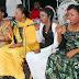 TAARAB AUDIO | East African  Melody  - KILA MTU Kivyake Vyake | DOWNLOAD Mp3 SONG