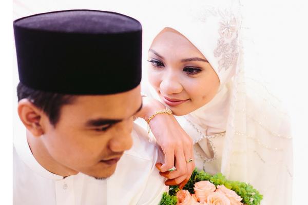 Untuk Istri, Jagalah 10 Perkara ini Jangan