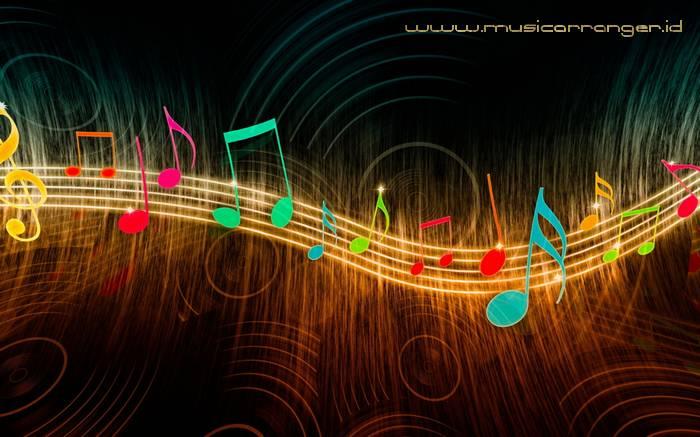 Informasi tentang seni musik