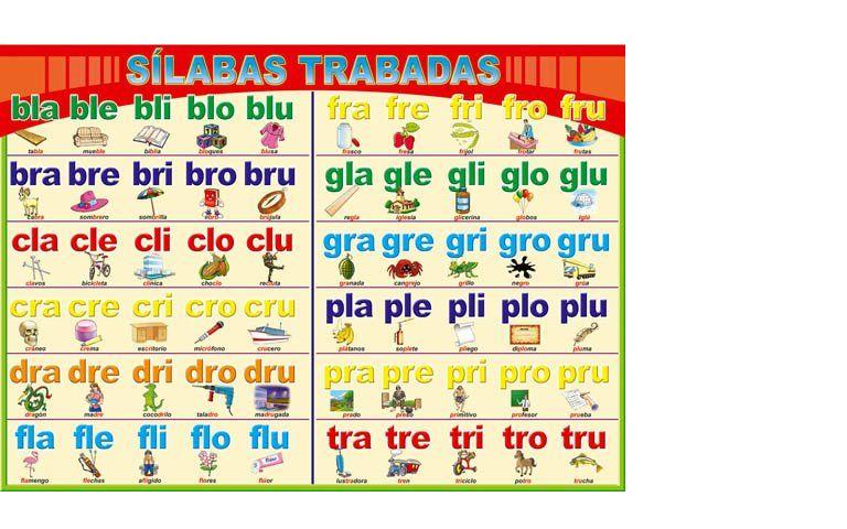 Resultado de imagen de https://conteni2.educarex.es/mats/11358/contenido/index2.html