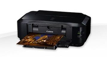 Canon pixma ip4700 driver download.